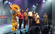 2020-welcome-to-johor-01-scaled.jpg