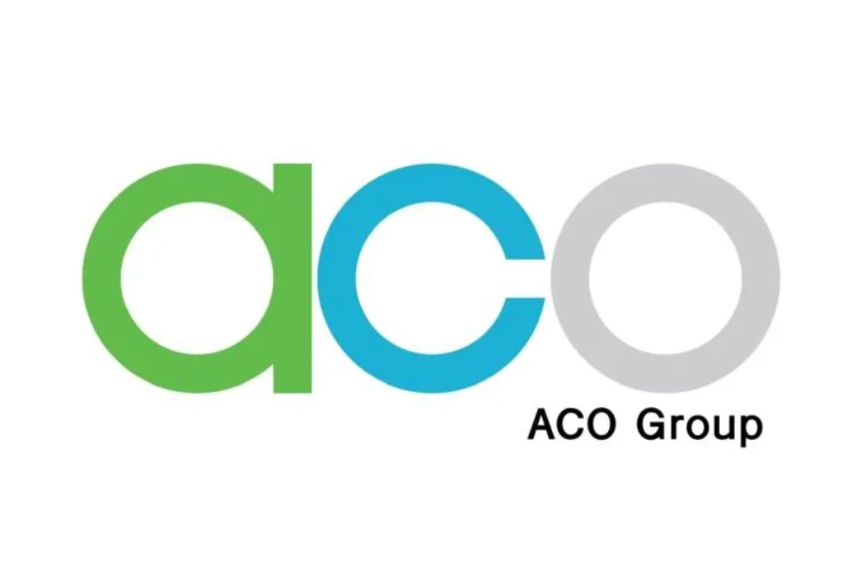 ACO-Group.png