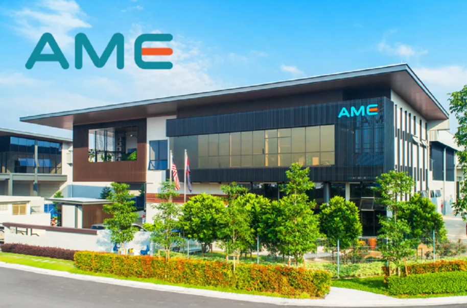 AME-I-Stay-Management-Sdn-Bhd.png