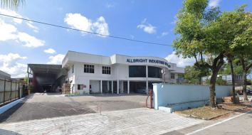 Allbright-Industries-M-Sdn-Bhd.png