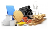 Construction-Materials-Are-Used-for-Buildings.jpg