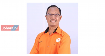 Dr-Sulaiman-Mohd-Nor.png