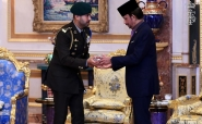 HRH-Crown-Prince-of-Johor-Sultan-Brunei-2.jpg