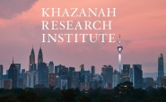 Khazanah-Research-Institute.jpeg