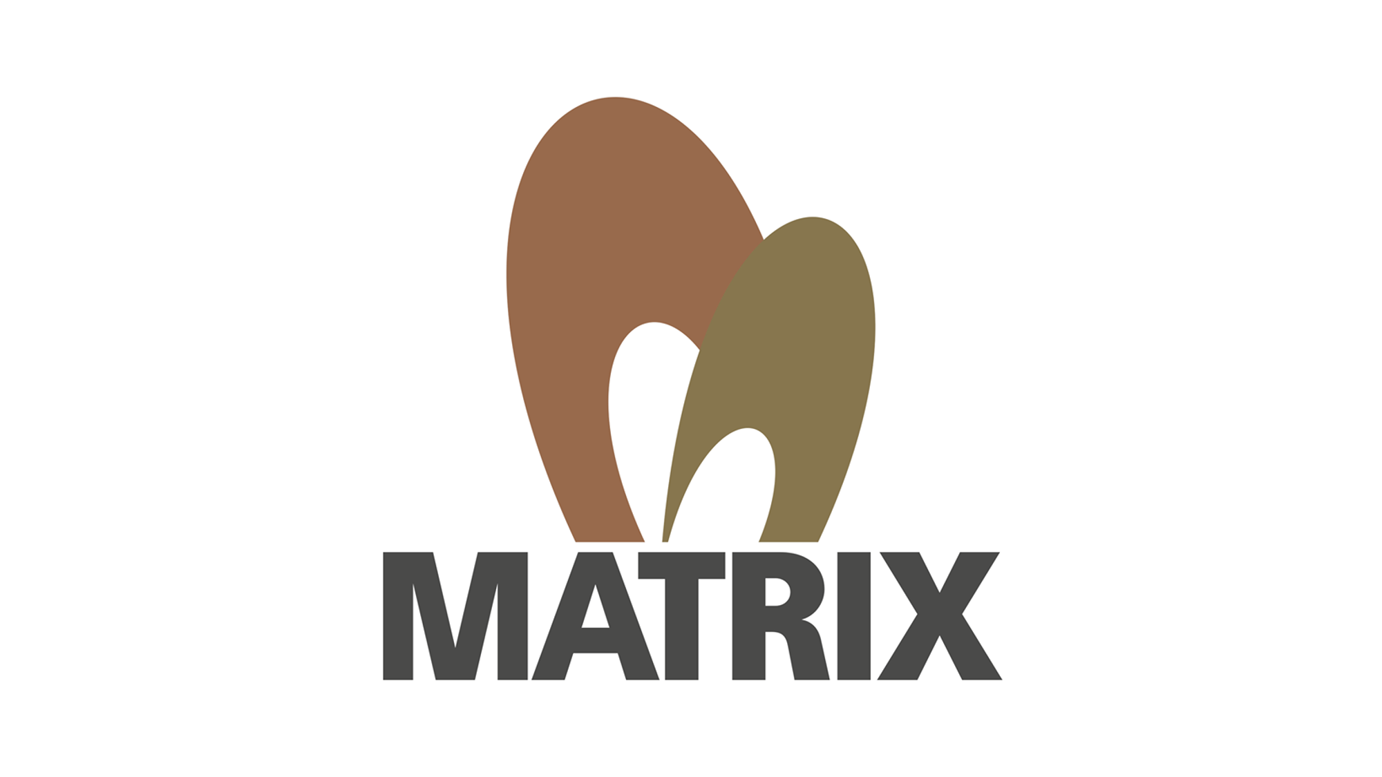 Matrix-Concepts-Holdings-Bhd.png