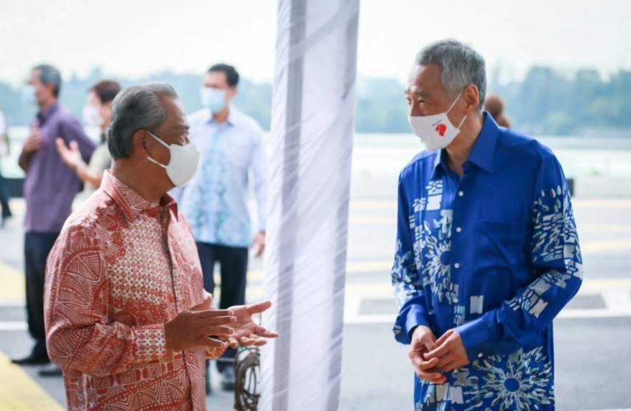Muhyiddin-Lee-Hsien-Loong.png