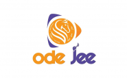 Ode-Jee.png