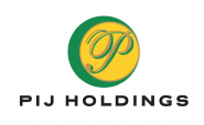 PIJ-Holdings.png