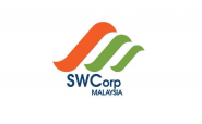 SWCorp-Malaysia.png