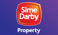 Sime-Darby-Property.png