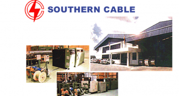 Southern-Cable-Group.png
