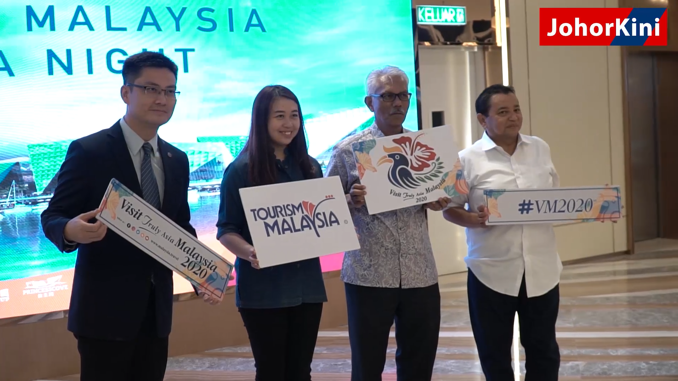 Tourism-Malaysia-Media-Night.png