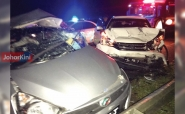 accident-18-01-scaled.jpg