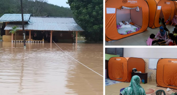 banjir-PPS.png