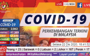 covid-19-22-dec-kkm.png