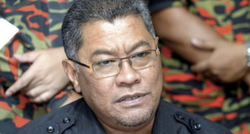 dzulkefly-ahmad.png