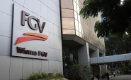 felda-global-ventures-FGV.jpg