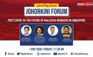 forum-johorkini.jpg