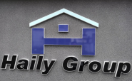 haily-group.png