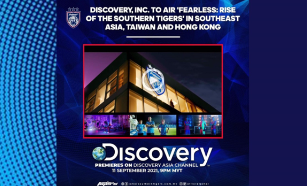 jdt-discover-asia.png