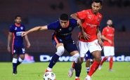 jdt-kl-city-liga-super-2021.jpg
