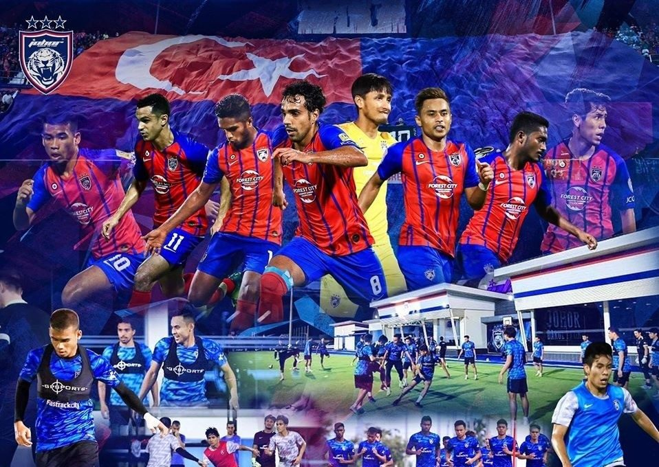 jdt-mentor-junior-1.jpg