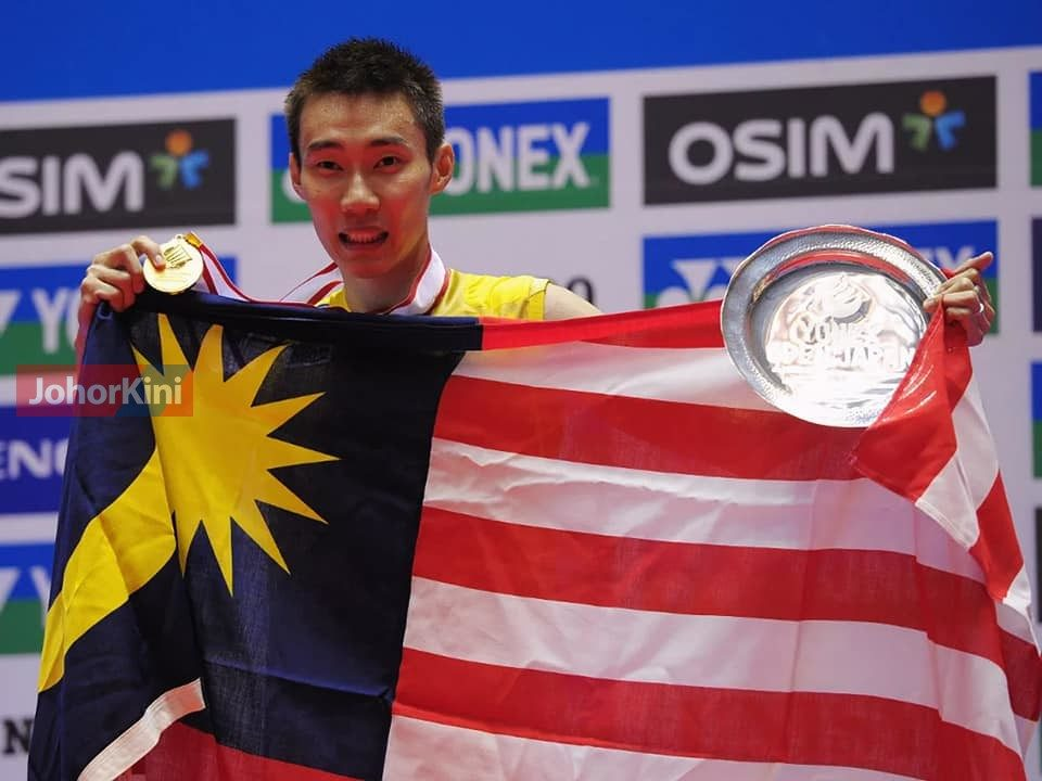 lee-chong-wei.jpg