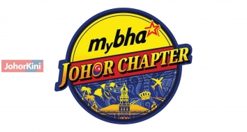 logo-myBHA-01-scaled.jpg