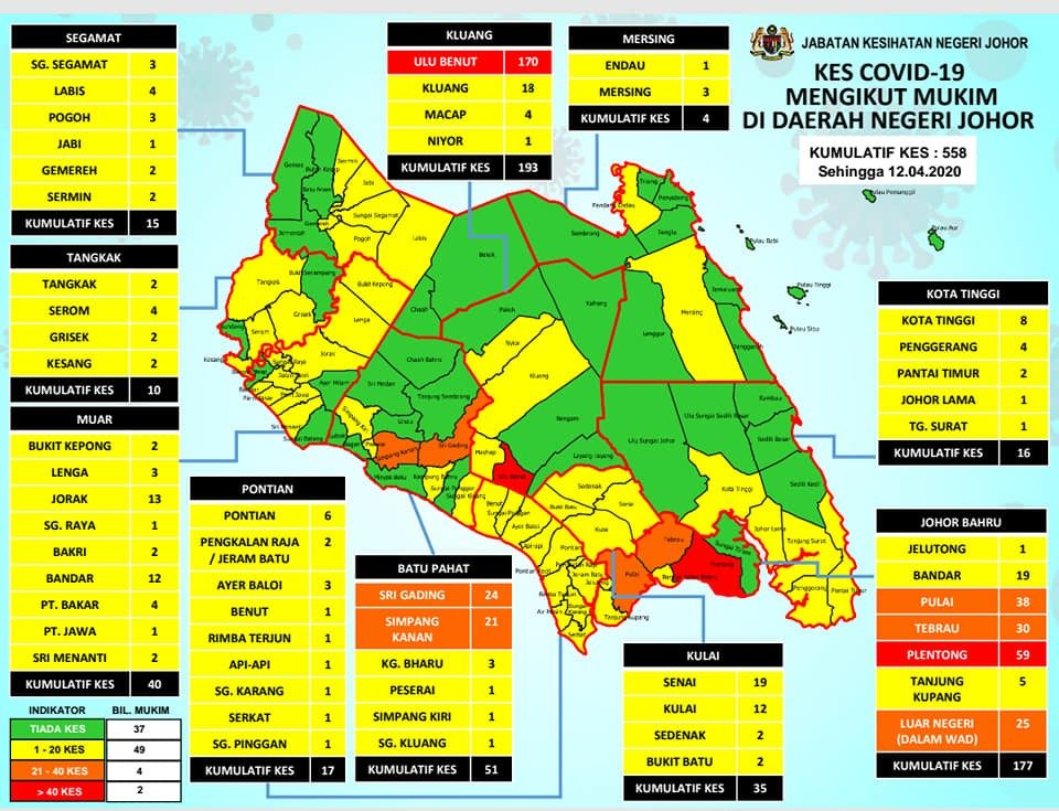 map-johor-covid-19-12-April.jpg
