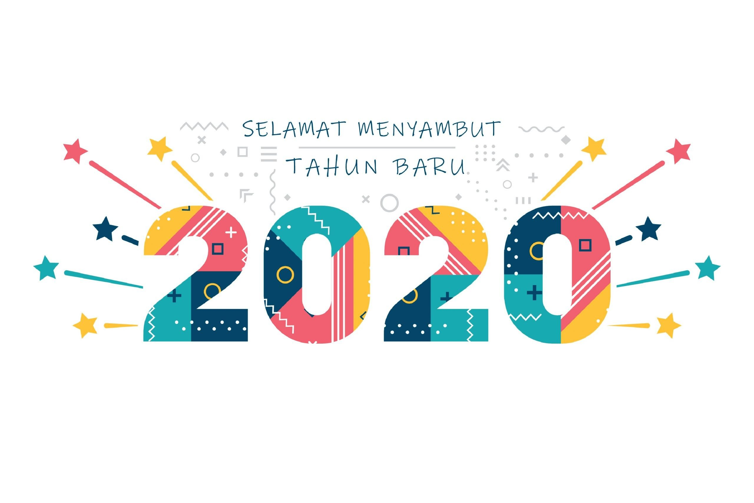 poster-2020-01-scaled.jpg