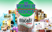power-root.png