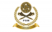psm-.png