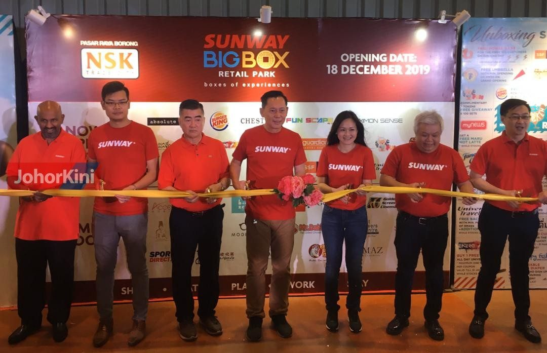 sunway-big-box.jpg